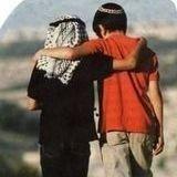jewish-and-arab-boys